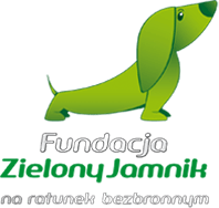 "The ""Green Dachshund Foundation"""